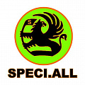 Сапоги Specl.all